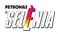 Selenia Logo