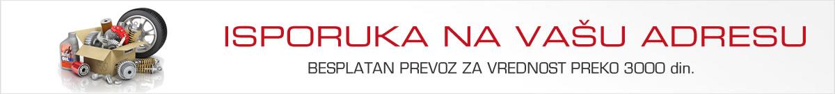 http://www.svezaauto.net/images/promo/1/BESPLATAN_PREVOZ_na_va%C5%A1u_adresu_3.jpg