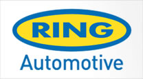 Ring Automotive - sve vrste sijalica za vozila