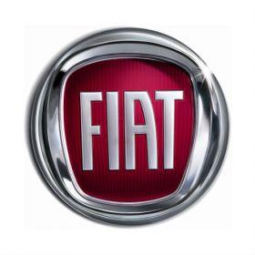 Fiat Punto 1.9 D 44 kW