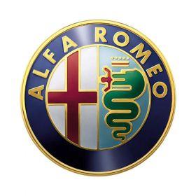 Mali i veliki servis - Alfa Romeo 156 1.9 JTD, 81 kW, 85 kW