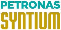 Petronas - Syntium