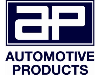 ap_automotive:products