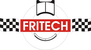 Fritech