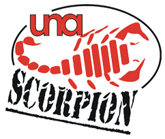 UnaScorpion