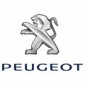 Delovi za mali i veliki servis Peugeot 206 1.4 HDi 50 kW 99920920