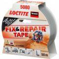 Traka za bandažiranje 50m VR5080 801378