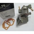 Pumpa goriva PTZ3479