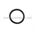 Gumica bobine Punto I/II 14463980