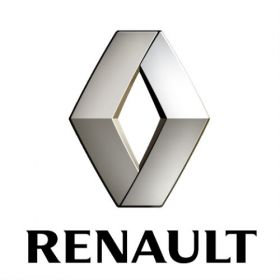 Delovi za veliki i mali servis za Renault Megan III 1.9 dCi 96 kW 99920520