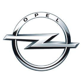 Mali i veliki servis - Opel Astra H 1.7 CDTI 74 kW 99920810