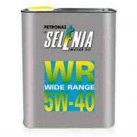 Ulje Selenia WR 5w40 1L