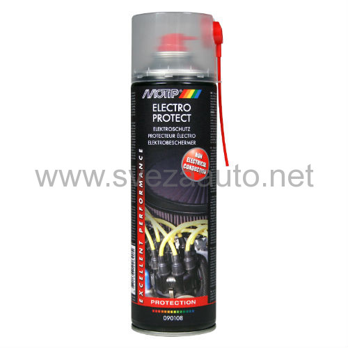 Sprej Elektroprotektor 500ml 090108