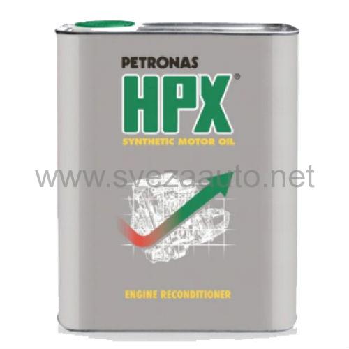 Ulje Selenia HPX 20w50 2L