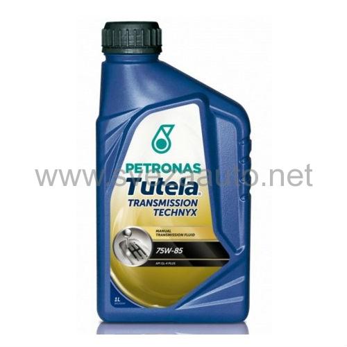 Ulje Selenia Tutela Technyx 1L