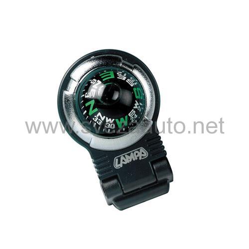 Kompas 72693
