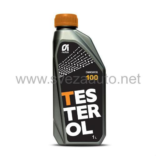 Ulje Optima Testerol 18000265 1L