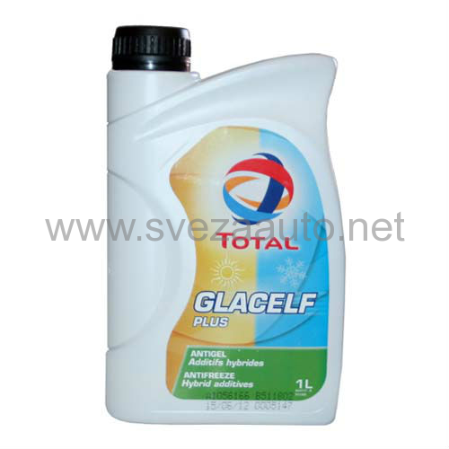 Antifriz Total Plus G11 5100057 1L