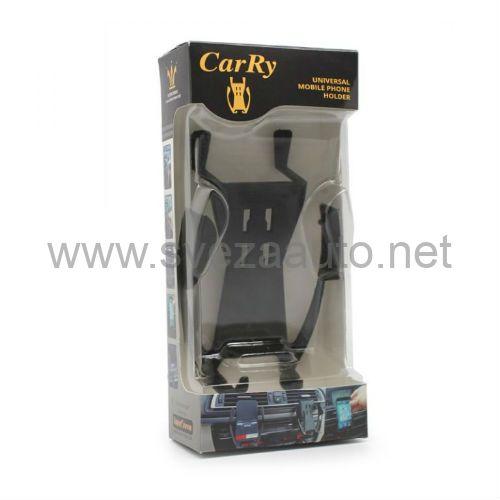Drzač mobilnog telefona CarRy WT