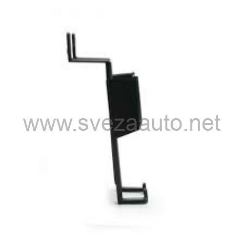 Drzač za mobilni telefon CarRy WT