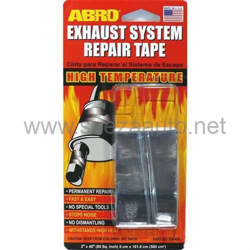 Traka za reparaciju auspuha 50mm x 1016mm ER-400